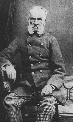 Francisco Burdett O'Connor httpsuploadwikimediaorgwikipediacommonsthu