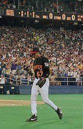 Francisco Córdova (baseball) wwwbaseballalmanaccomboxscorepit87181jpeg