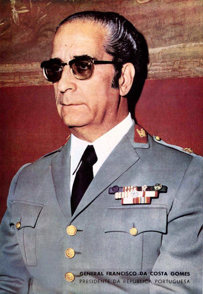 Francisco da Costa Gomes RUAS DE LISBOA COM ALGUMA HISTRIA Agosto 2011