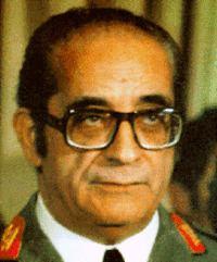 Francisco da Costa Gomes httpsuploadwikimediaorgwikipediaptthumba