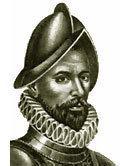 Francisco de Orellana wwwbiografiasyvidascombiografiaofotosorellan