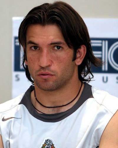 Francisco Fonseca sweltsportnetbilderspielergross33967jpg