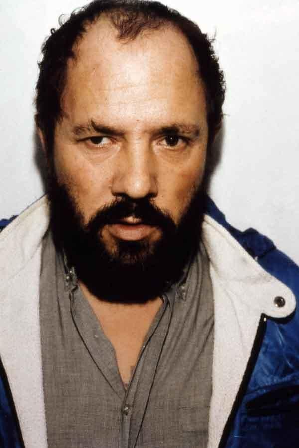 Francisco Garcia Escalero murderpediaorgmaleGimagesgarciaescalerogarc