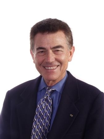 Francisco J. Ayala National Medal of Science Laureate Francisco J
