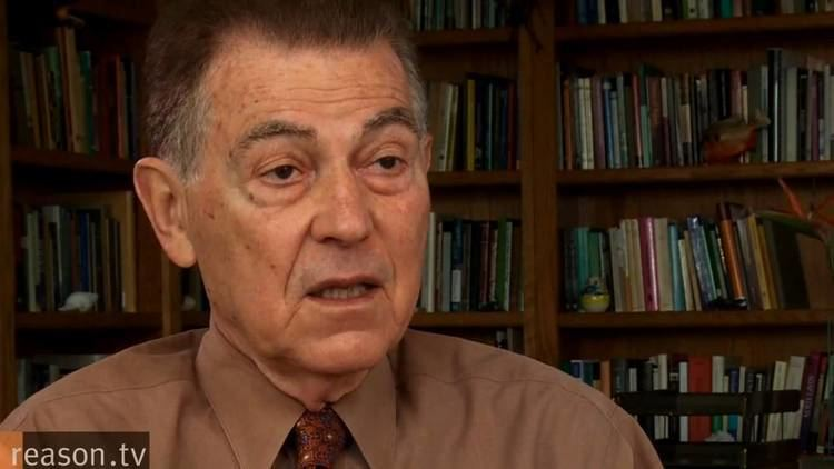 Francisco J. Ayala From Priest to Scientist An Interview with Dr Francisco