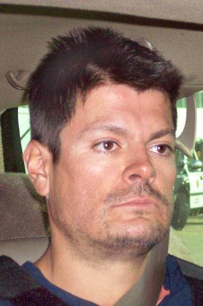 Francisco Javier Arellano Félix Borderland Beat Life Sentence Slashed Francisco Javier Arellano