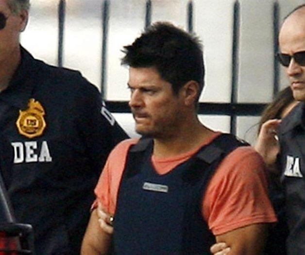 Francisco Javier Arellano Félix Canta El Tigrillo y le bajan condena en EU La Tarde
