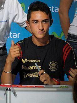 Francisco Javier Flores httpsuploadwikimediaorgwikipediacommonsthu