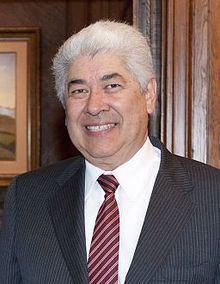 Francisco Javier Ramírez Acuña httpsuploadwikimediaorgwikipediacommonsthu