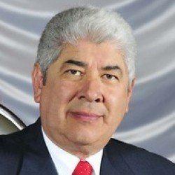 Francisco Javier Ramirez Acuna wwwredpoliticamxsitesdefaultfiles396jpg138