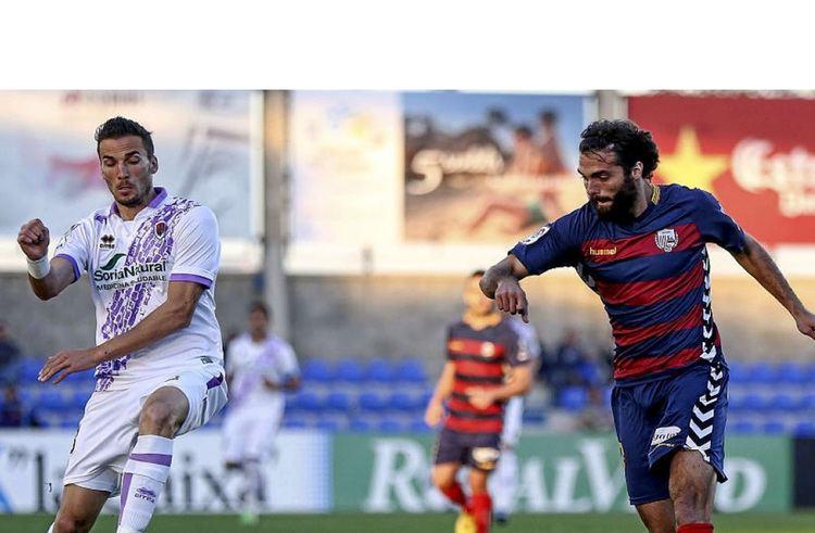 Fran Cruz Fran Cruz nuevo fichaje para Curro Torres Lorca FC Web Oficial