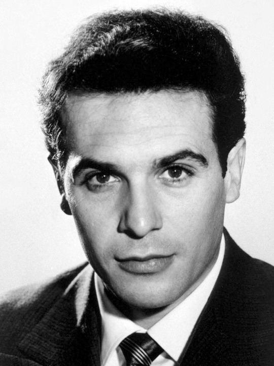 Francisco Rabal Classify Francisco Rabal Spanish actor