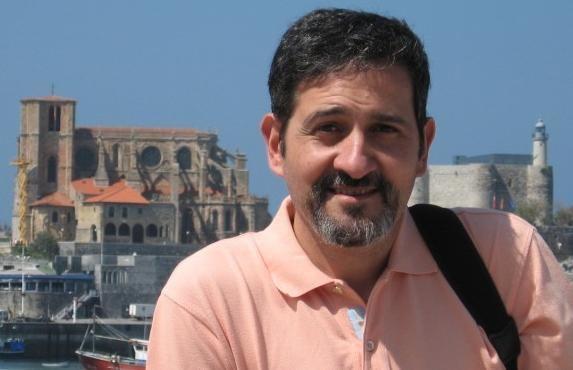 Francisco Santos Leal El contraejemplo a la conjetura de Hirsch de Francisco Santos