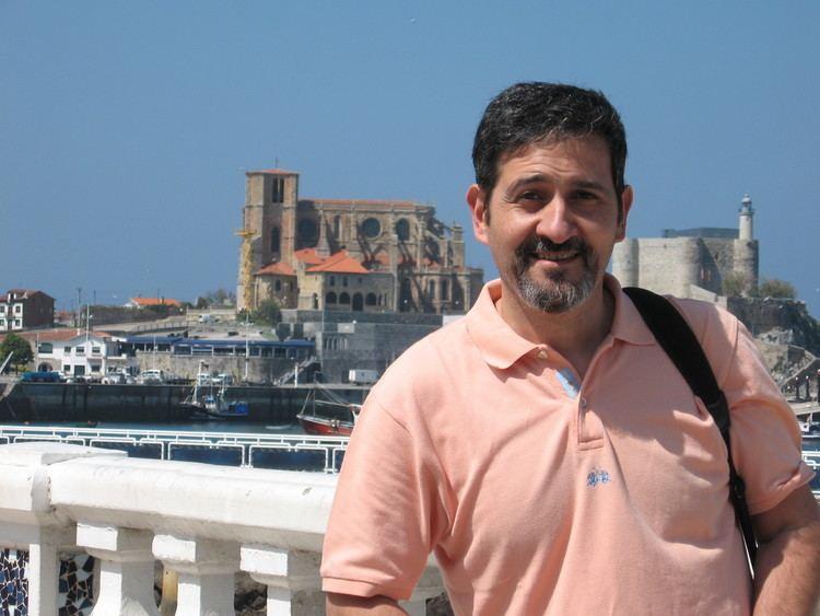 Francisco Santos Leal personalesunicanessantosfFotosCastro1jpg