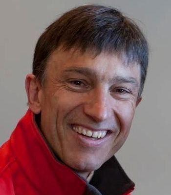 Franck Piccard Franck Piccard commerant aux Saisies Que sont devenus