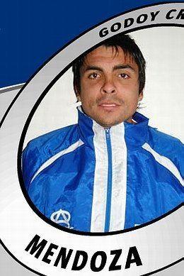 Franco Mendoza wwwsunchaleshoycomarwpcontentuploads200701