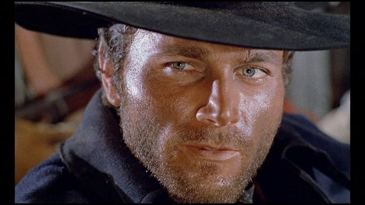 Franco Nero Cool Actor of the Week Franco Nero Cheese Magnet