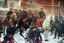 Franco-Prussian War httpsuploadwikimediaorgwikipediacommonsthu