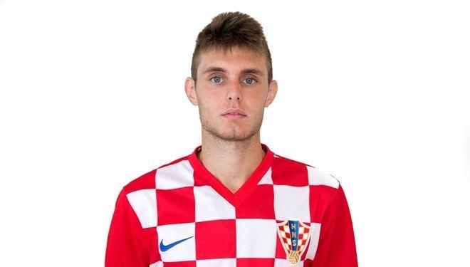 Frane Bitunjac Frane Bitunjac Hrvatski nogometni savez