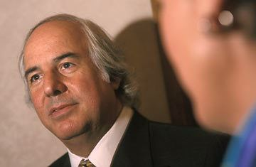 Frank Abagnale Frank Abagnale Top 10 Imposters TIME