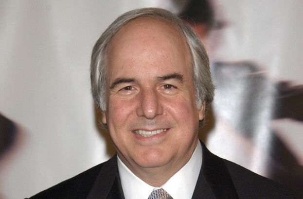 Frank Abagnale Your identity has already been stolen says Frank Abagnale