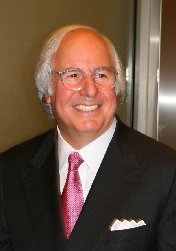 Frank Abagnale Frank Abagnale Wikipedia the free encyclopedia