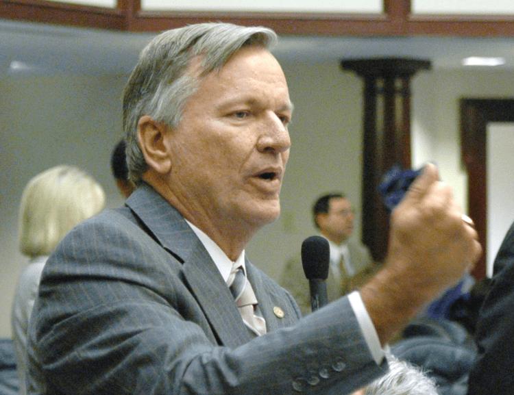 Frank Attkisson Frank Attkisson killed in bicyclecar crash Florida Politics