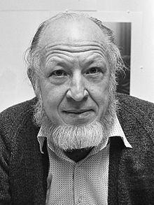 Frank Barnaby httpsuploadwikimediaorgwikipediacommonsthu