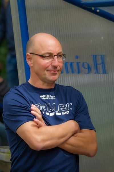Frank Baum (footballer) wwwvfbzwenkaudeuploads548254828365603834jpg