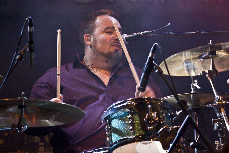Frank Benbini