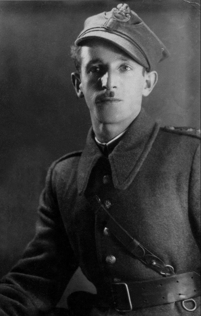 Frank Blaichman Frank Blaichman Jewish Partisan Educational Foundation biography