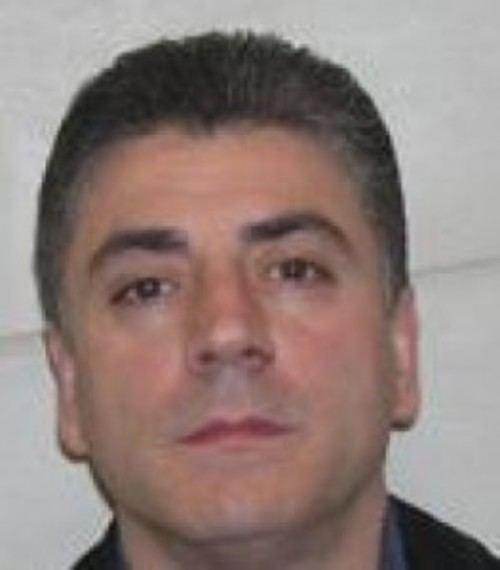 Frank Cali Frank Cali new boss of the Gambino Family About The Mafia