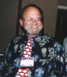 Frank Chadwick httpsuploadwikimediaorgwikipediacommonsthu