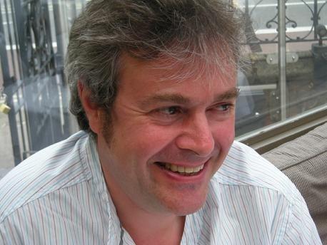 Frank Egerton wwwfrankegertoncomimages458DSCN0578CopyJPG