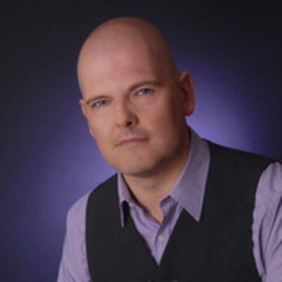 Frank Evers (CEO) Frank Evers EuropaLehrmittel