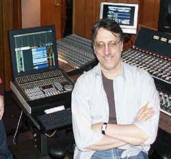 Frank Filipetti Frank Filipetti Discography at Discogs