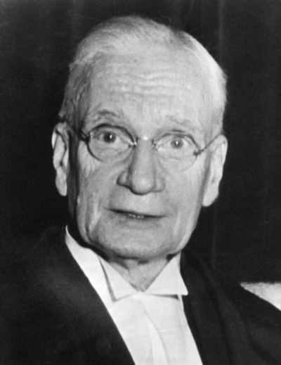 Frank Ford (broadcaster) Frank Ford 19421946 University of Alberta