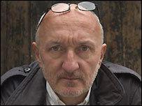 Frank Fournier newsimgbbccoukmediaimages40860000jpg40860