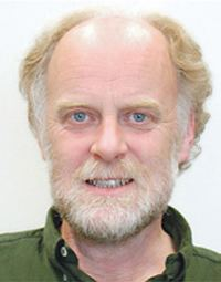Frank Grosveld epigenomeeumediaimageslarge113jpg