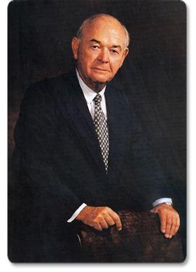 Frank H. Mayfield wwwmayfieldcliniccomImagesBioMayfield2jpg