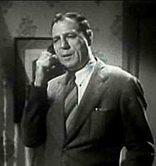 Frank Hagney httpsuploadwikimediaorgwikipediaenthumb9