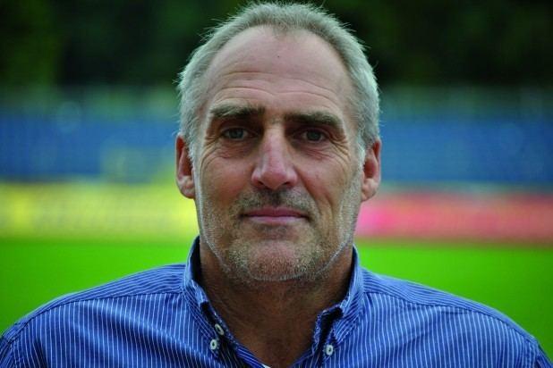 Frank Hartmann (footballer born September 1960) wwwtuskoblenzdeimgnewsteaser3551jpg