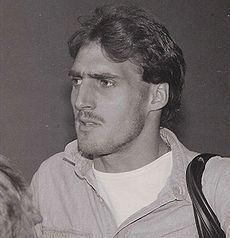 Frank Hartmann (footballer, born September 1960) httpsuploadwikimediaorgwikipediacommonsthu