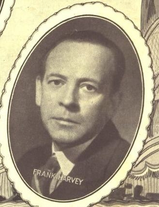 Frank Harvey (Australian screenwriter) wwwhatarchivecomfrankharveyjpg