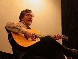 Frank Hayes (musician) Frank Hayes musician Wikipedia
