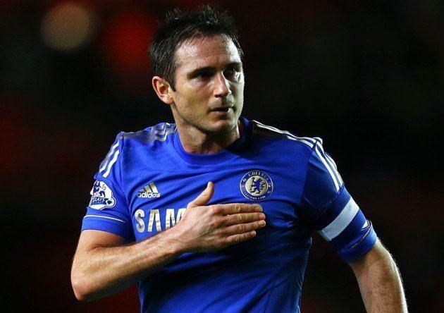 Frank Lampard 3623742790jpg