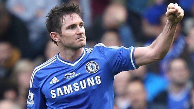 Frank Lampard lampardjpg