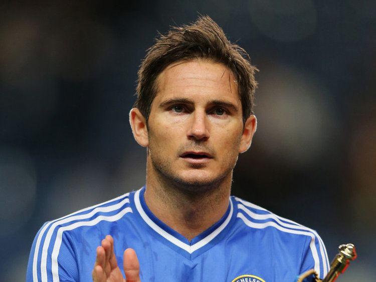 Frank Lampard e0365dmcom1309800x600ChelseavBaselFrankL