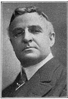 Frank Losee httpsuploadwikimediaorgwikipediacommonsthu