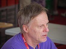 Frank Margerin httpsuploadwikimediaorgwikipediacommonsthu